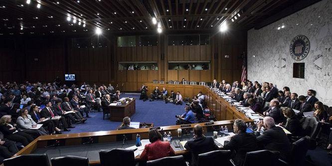 Trump'ın danışmanı Icahn'a soruşturma talebi