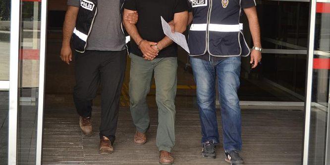 FETÖ'nün sağlık yapılanmasına operasyon: 4 tutuklama
