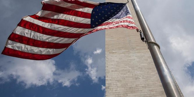 ABD'den Tabka açıklaması