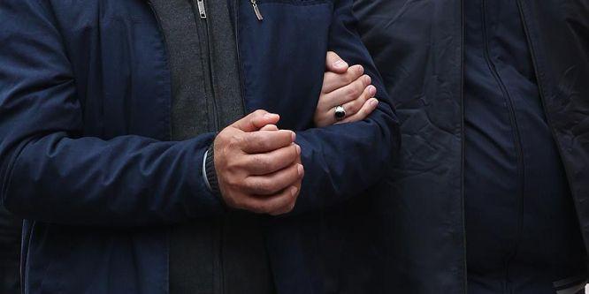 FETÖ'nün TSK yapılanmasına operasyon: 72 gözaltı