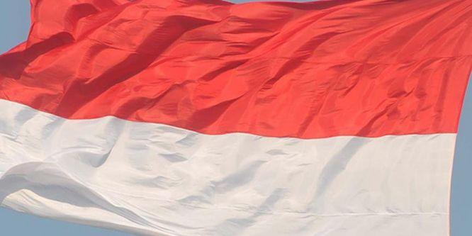Endonezya'da askeri tatbikatta kaza: 4 ölü