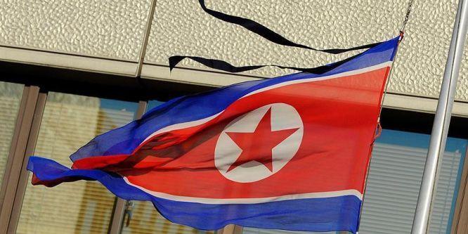 Çin'den Kuzey Kore'ye büyük şok!