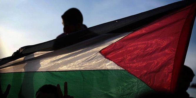 Filistin Uzlaşı Hükümeti'nden Hamas'a çağrı