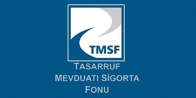 TMSF KANAL 35'İN VARLIKLARINI SATIŞA ÇIKARDI
