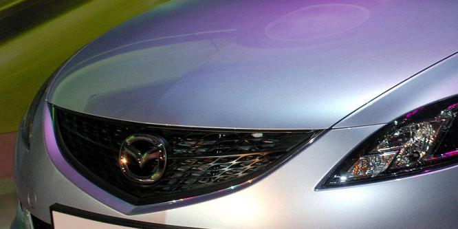 Mazda 19 bin otomobili geri çağırdı