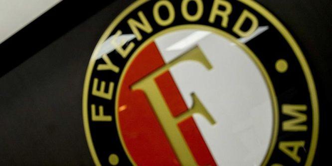 Feyenoord, 18 yıllık hasrete bir maç uzaklıkta