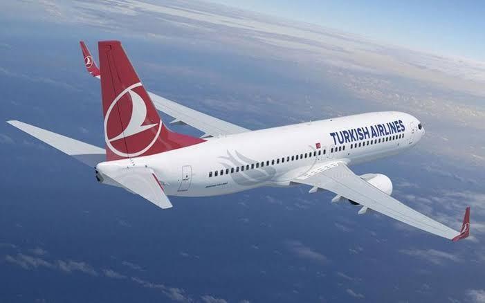 THY Bingöl-İstanbul bilet fiyatları