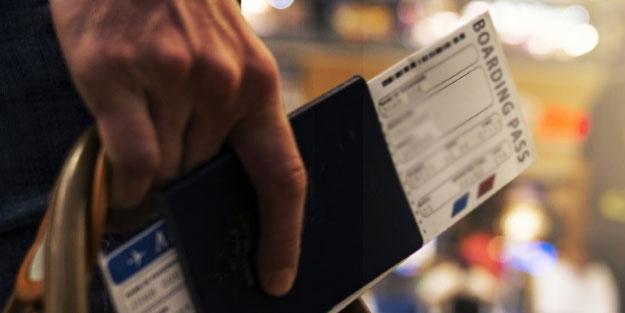 THY biniş kartları nereden alınacak? Uçak biniş kartları nereden verilecek?