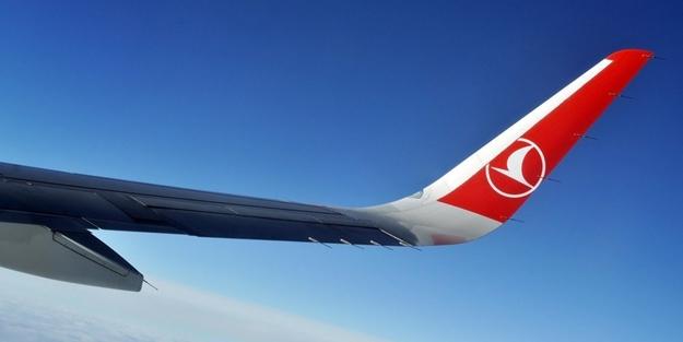 THY seferlerine 737 MAX engeli
