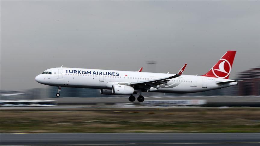 THY'den Güney Avrupa ülkelerine uçuş kampanyası