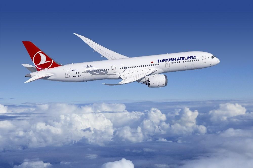 THY'den Kuzey Avrupa'ya seyahat edecek yolcular için kampanya