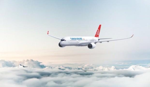 THY'den Orta Avrupa yolcuları için kampanya