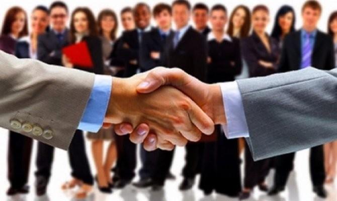 Ticaret Bakanlığı 16 sözleşmeli bilişim personeli alacak
