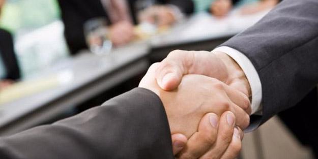 Ticari davalar ISTAC'da 5 ayda çözüme kavuşacak