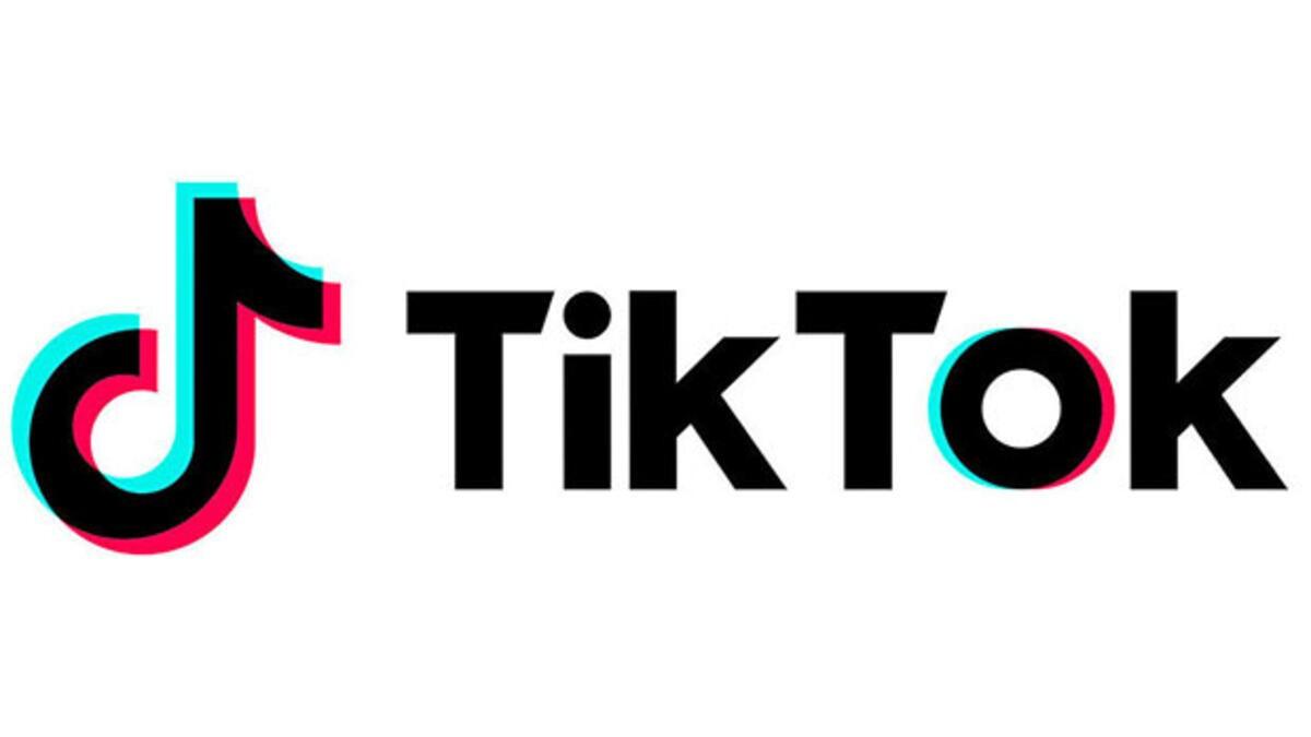 TikTok bu kez küçük kızı hastanelik etti