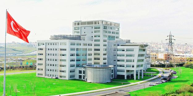 TİM Doğu Anadolu Meclisi Erzurum toplantısı