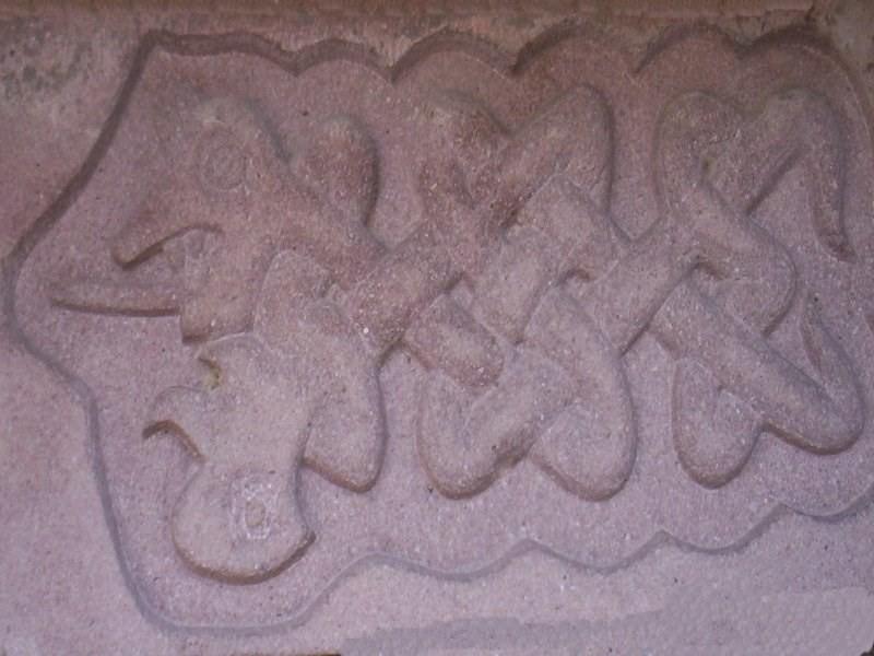 Tıp sembolü asaya sarılı yılan sembolünün merkezi 'Çankırı'