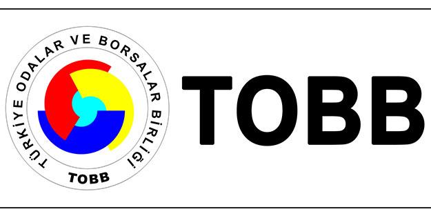 TOBB'dan 765 bin liralık iş geliştirme hibe desteği