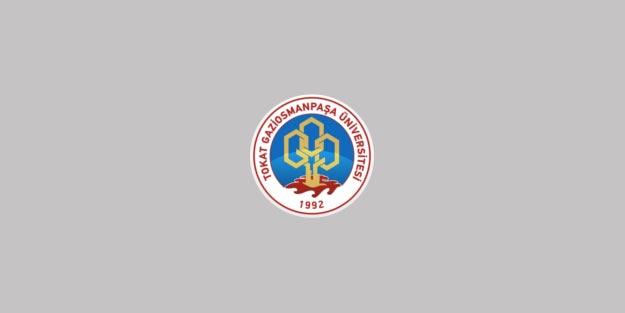 Tokat Gaziosmanpaşa Üniversitesi profesör, doçent doktor öğretim üyesi alım ilanı   Başvurular nasıl yapılacak?