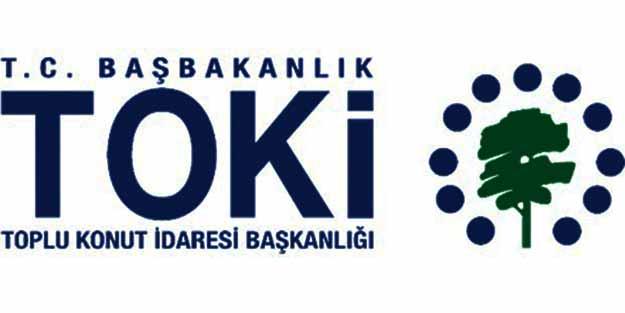 TOKİ 2019 İstanbul Silivri Alipaşa kura sonuçları sorgulama
