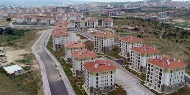 Bursa Nilüfer İrfaniye