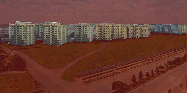 TOKİ Diyarbakır Yenişehir Üçkuyu kuraları ne zaman çekilecek? Diyarbakır TOKİ kura sonucu