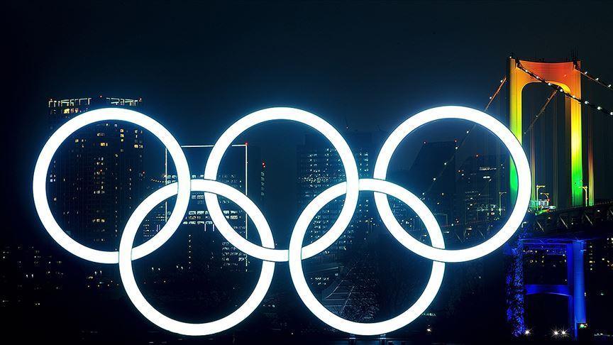 'Tokyo Olimpiyatları ancak 2021'de gerçekleşebilir. Yeniden erteleyemeyiz'