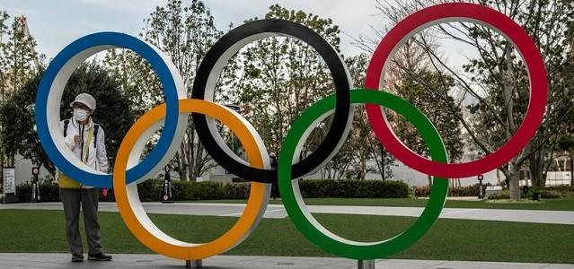 Tokyo Olimpiyatları iptal mi? | 2020 Olimpiyatları ne zaman?