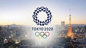 Tokyo Olimpiyatları ne zaman ve hangi kanalda yayınlanacak?