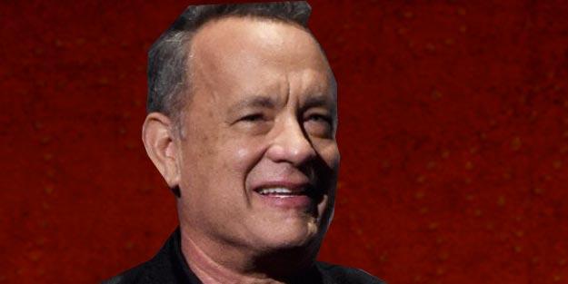 Tom Hanks kimdir nerelidir? Tom Hanks hayatı biyografisi