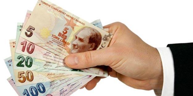 Toptan ödeme almak amacıyla işten ayrılan işçi kıdem tazminatına hak kazanır mı?