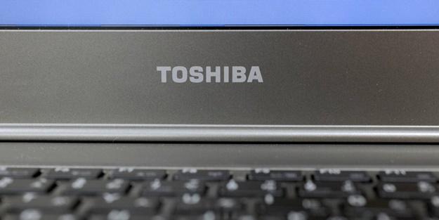TOSHIBA'dan flaş karar! 35 yıllık serüven bitti. Artık dizüstü bilgisayar üretmeyecek
