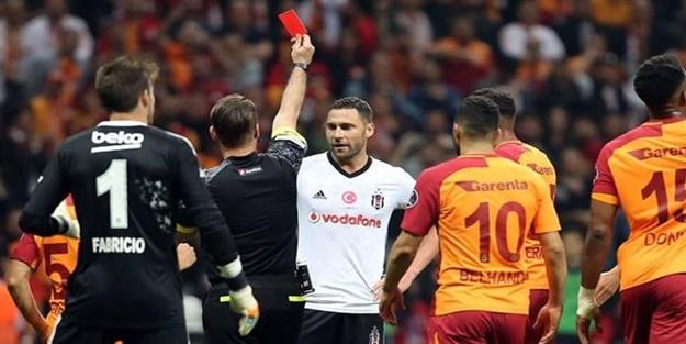Tosic, Kayserispor maçında forma giyecek mi?