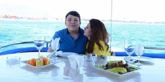 Tosuncuk'un 'Silam'ı 1.4 milyon liraya satıldı!