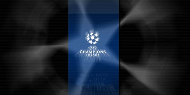 Tottenham Kızılyıldız maçı saat kaçta hangi kanalda?