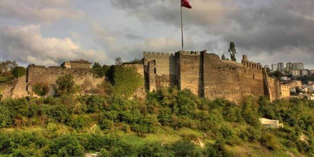 Trabzon liseleri taban puanı 2021 yüzdelik dilimleri | Trabzon liseleri kontenjanları