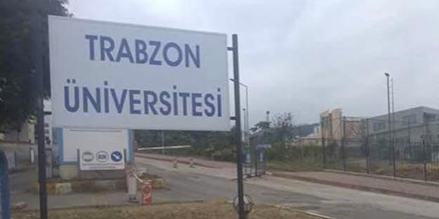 trabzon üniversitesi ile ilgili görsel sonucu