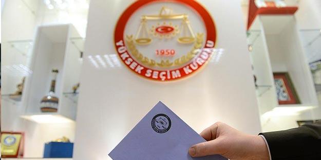 Trabzon yerel seçim anket sonuçları 2019 yerel seçim sonuçları Trabzon