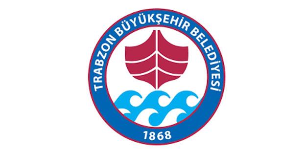 Trabzon Belediyesi'nden alkışlanacak hareket!