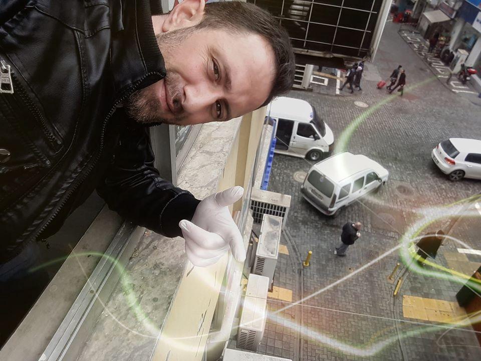 Trabzon'daki cinayetin sır perdesi aralanıyor