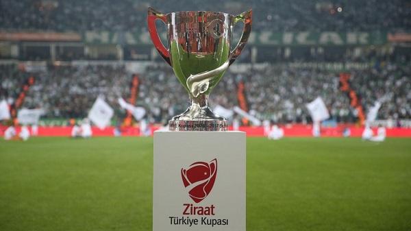 Trabzonspor Aytemiz Alanyaspor Türkiye Kupası finali saat kaçta