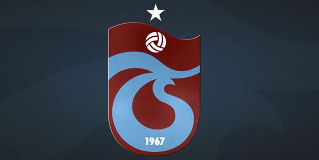 Trabzonspor'dan flaş açıklama: Operasyon var