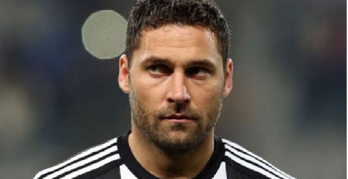 Trabzonspor, Beşiktaş'tan Tosic'i transfer ediyor