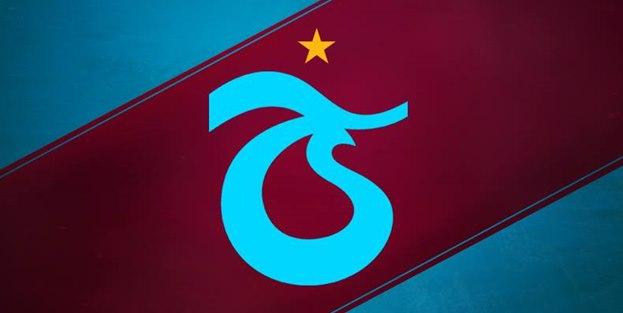 Trabzonspor coşkuyla karşılandı
