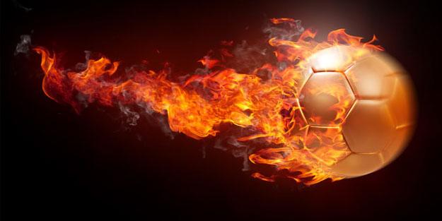 Trabzonspor Fenerbahçe maçı sonucu