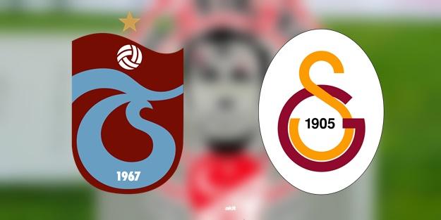 Trabzonspor Galatasaray maçı ne zaman? Maç saat kaçta hangi kanalda?