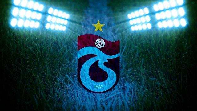 Trabzonspor gol yollarında sıkıntı çekiyor