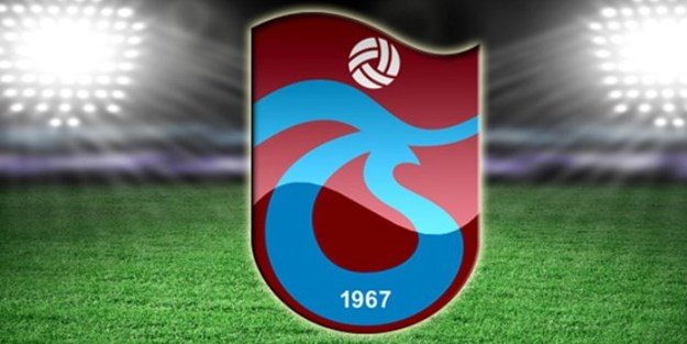Trabzonspor Karabükspor maçını kim yönetecek?
