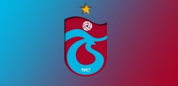 Trabzonspor Kupa'ya dönüş yaptı