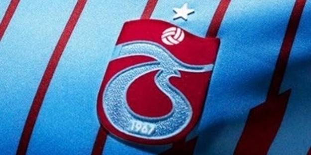 Trabzonspor Ramon Azeez'e talip!
